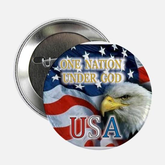 "USA.JPG 2.25"" Button"