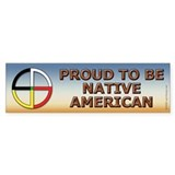 Native american Single