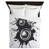 Dj Duvet Covers