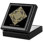 An Anam Ean Keepsake Box