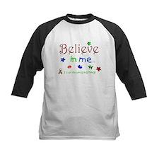 3-believepr.jpg Baseball Jersey