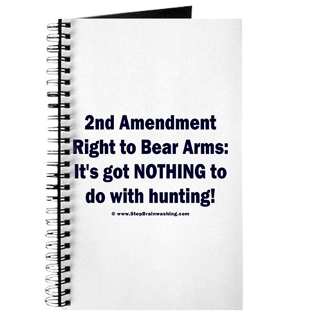 right bear arms essay Protecting the right to keep and bear arms is not the same as forbidding all  regulations on that right we can protect that right and still require.