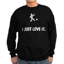 Kickball Sweatshirt