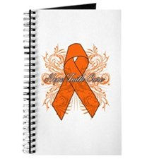 Hope Faith Cure COPD Journal