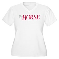The Horse T-Shirt
