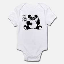 CHING CHING Infant Bodysuit