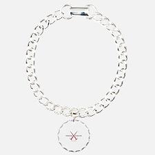 Freedom Forever Bracelet