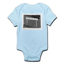PinnerHillRoad_V2+Logo.jpg Infant Bodysuit