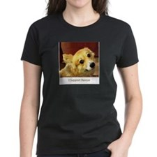 Support Rescue Tee