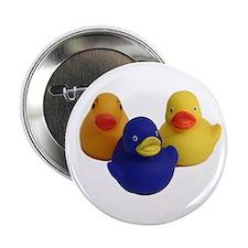 Three Ducks! Button