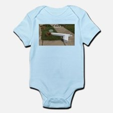 One of Those Days Infant Bodysuit