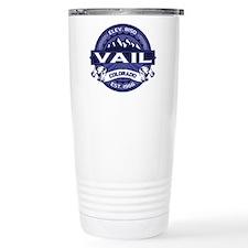 Vail Midnight Travel Mug