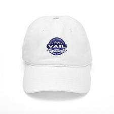 Vail Midnight Baseball Cap