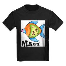 Maui T