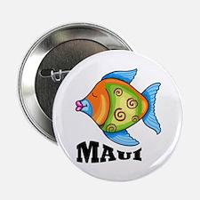 "Maui 2.25"" Button"