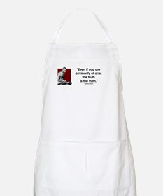 Even if BBQ Apron