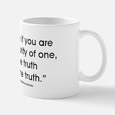 Even if Mug