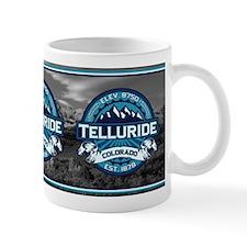 Telluride Ice Mug