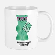 Gummi Bear Mug