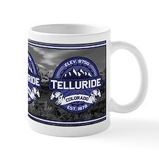 Telluride Midnight Small Mug