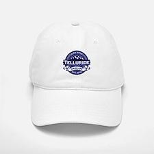Telluride Midnight Baseball Baseball Cap