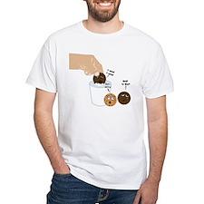 Cookie dunk - Light Tee T-Shirt