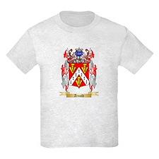 Arnold T-Shirt