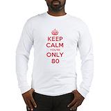 Humour Long Sleeve T-shirts