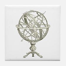 Sphere Tile Coaster