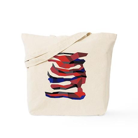 Victory Tote Bag
