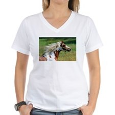 My Paint Horse Profile Shirt