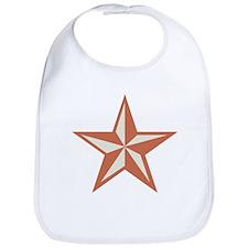 Western Star Bib