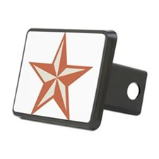 Western Star Hitch Cover