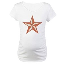 Western Star Shirt