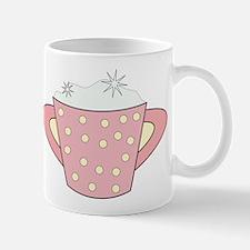 Sugar Bowl Mug