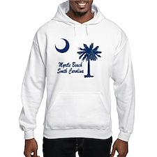 Myrtle Beach 2 Hoodie