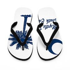 Myrtle Beach 2 Flip Flops