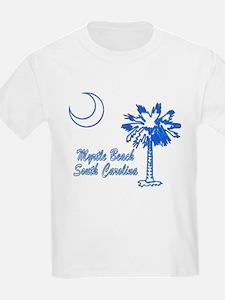 Myrtle Beach 3 T-Shirt