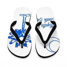 Myrtle Beach 3 Flip Flops
