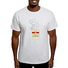 VIP Crowd Surfer T-Shirt