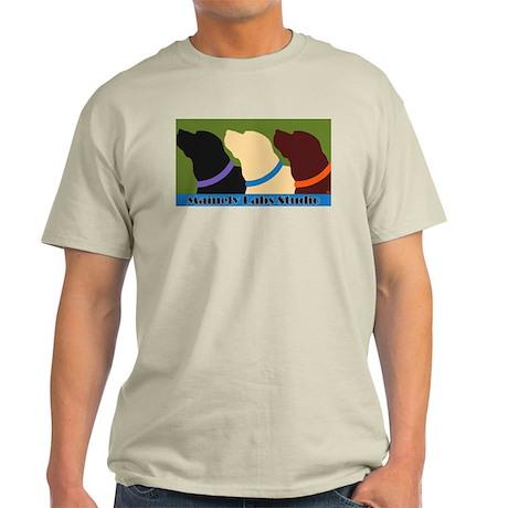 Who Wants Treats? T-Shirt