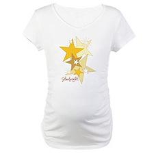 Starbright Stars Shirt