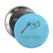 Magic Baby Button