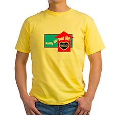 You Send Me-Sam Cooke/t-shirt T