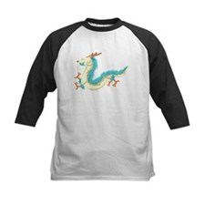 Mythical Creature Tee