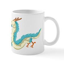 Mythical Creature Mug