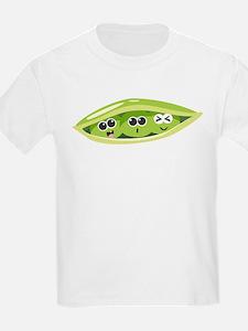 Pea Pod T-Shirt