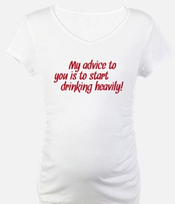 my advice Shirt