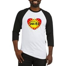Sunshine Of My Life-Stevie Wonder/t-shirt Baseball