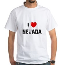 I * Nevada Shirt